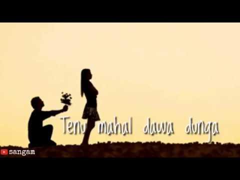 Very Sad Song   Whatsapp Status Video   Sad Romantic Love Story   New Songs 20171