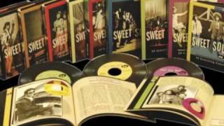 Sweet Soul Music 24 Scorching Classics 1970