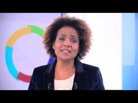 20 mars 2016 message de Michaëlle Jean
