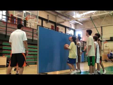 baloncesto-circuito-fundamentos.-pase,-driblig,-juego-de-pies,-tiro.-campus-jgbasket-09