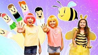 Сборник как Кукутики - Дети поют песни - Песенки для детей