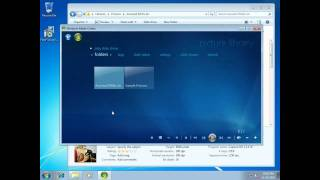 FastPictureViewer Codec Pack (Windows 7)