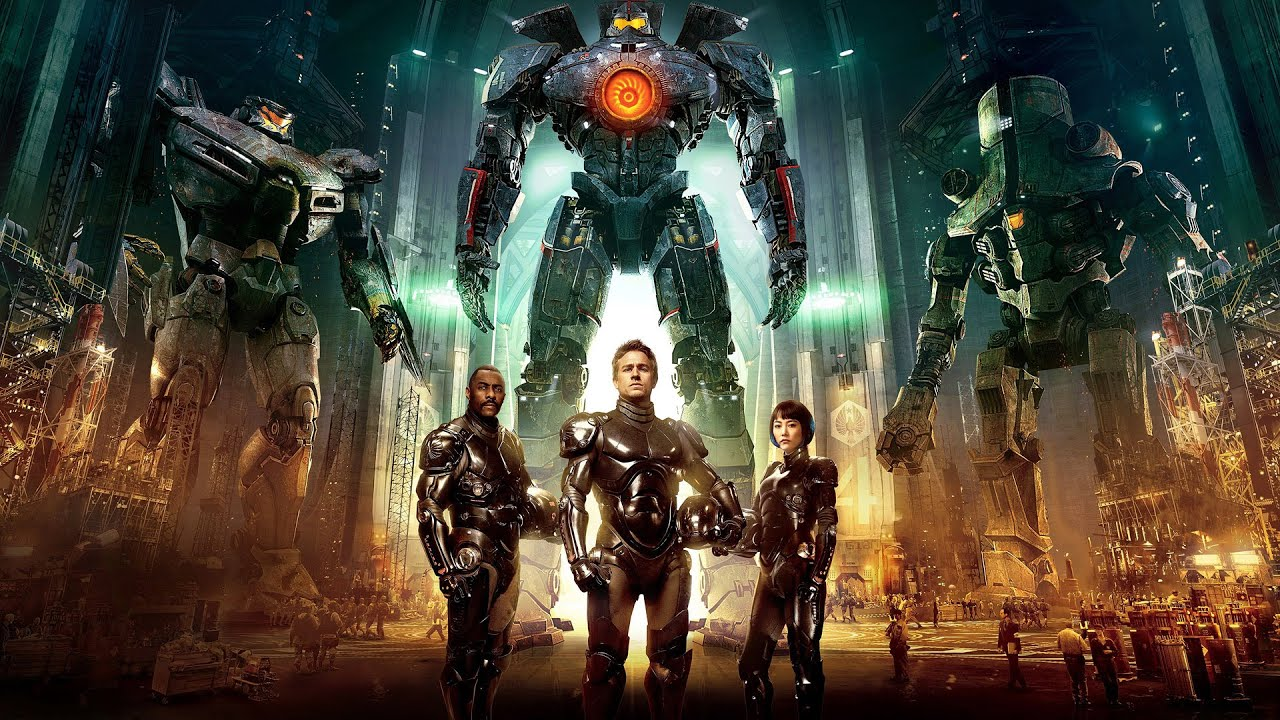Download Best Action Movie  Sci-Fi movies  Great War   Free movies just movies