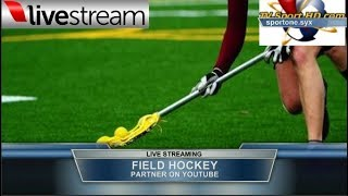 """Taby W vs Uppsala W """"Live Stream"""" Elitserien Women Field hockey 2017"""
