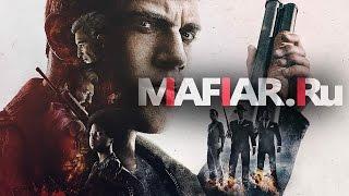 NEW!!! Новое игровое видео Мафия 3 / New Game Video of MAFIA 3(Новое игровое видео из нашумевшей уже до момента выхода игры MAFIA 3. В данном ролике MAFIA 3 демонстрируется..., 2016-05-28T11:44:48.000Z)