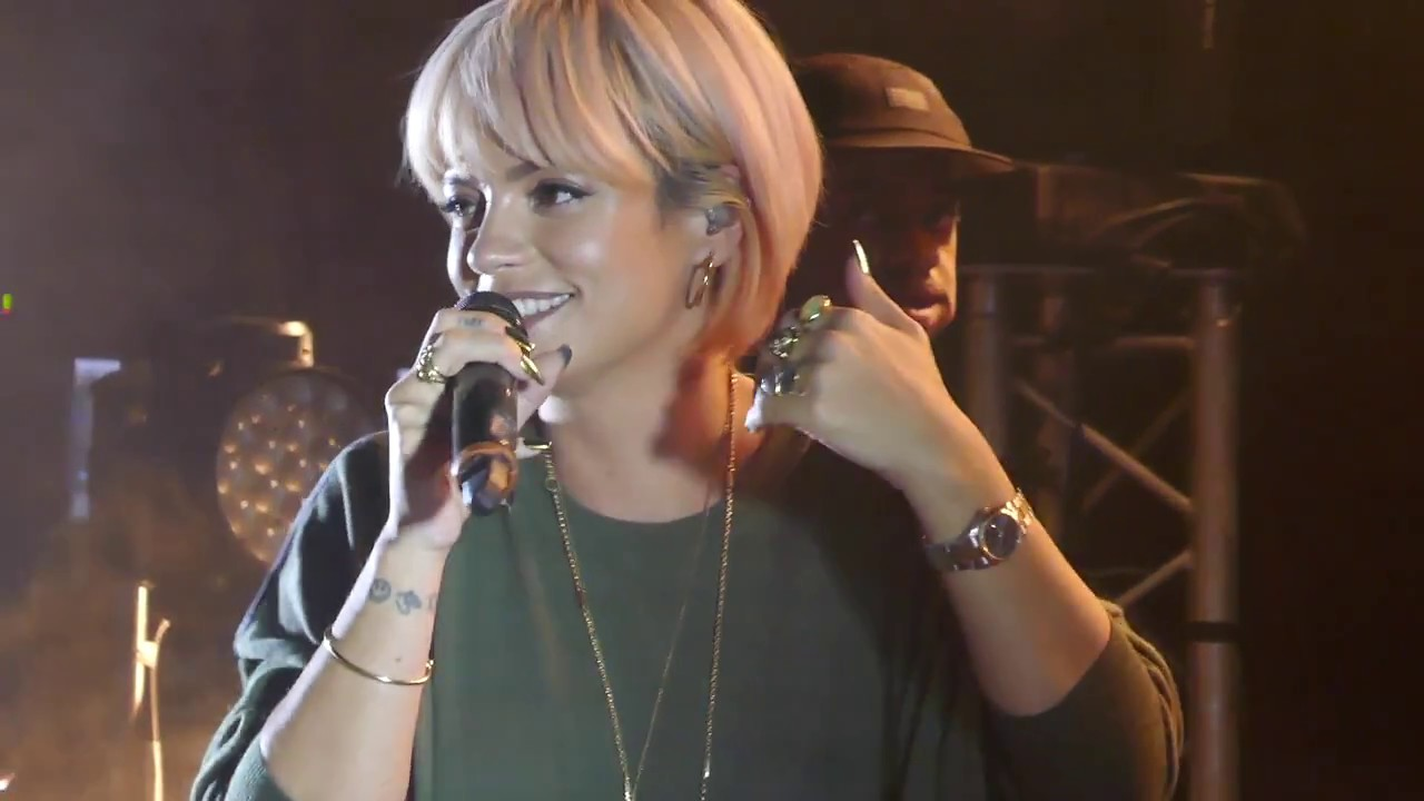 45. Lily Allen naked (32 foto and video), Topless, Leaked, Feet, swimsuit 2015