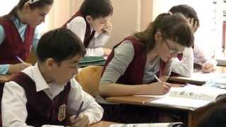 2013 04 08 Уроки 4 В класса, V2
