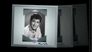 BONANZA - Michael Landon - Little Joe Cartwright... In Memory...♥