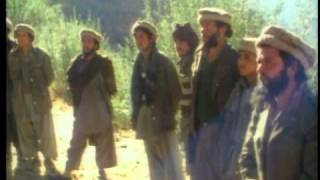 Russia in Afghanistan 1979 to 1989 - Part 2 of 3