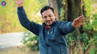 NEW GARHWALI DJ SONG 2018 CHAPPEA CHUNKIYALI छप्पय छुणक्याली || KESHAR PANWAR || VIKESH Bhartwaj