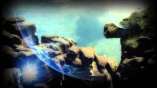 MICHAEL JACKSON -EARTH SONG AND PLANET EARTH POEM-