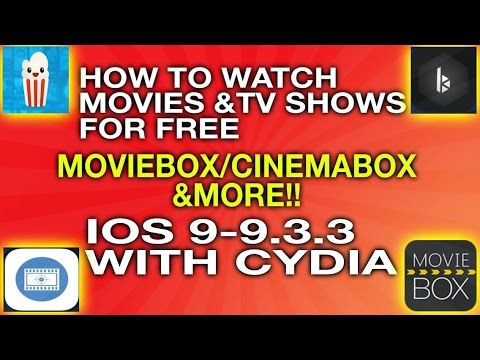 how to get free movies on itunes jailbreak