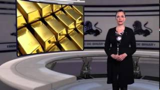 How to Trade Commodities like GOLD | Trading Gold Using Binary Options 2014
