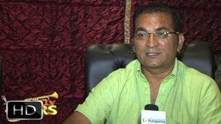 Music Directors Want More Of Chammak Challo Or Lungi Or Kutta - Abhijeet Bhattacharya