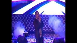 """Mahadewa featuring Fadly Padi - ELANG """"Live Gasibu Bandung"""" Mp3"""