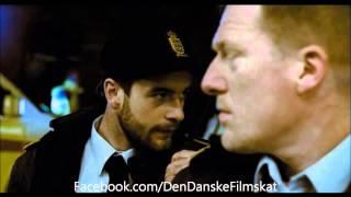 Se min kjole (2009) - Trailer