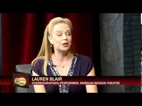 Santa Monica on Stage Season 2: Episode 5