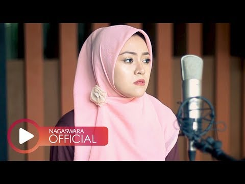 Baby Shima - Kangen Rosul (Official Music Video NAGASWARA) #music