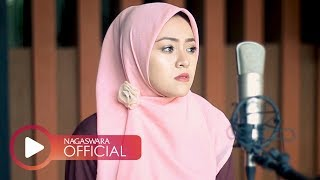 Video Baby Shima - Kangen Rosul (Official Music Video NAGASWARA) #music download MP3, 3GP, MP4, WEBM, AVI, FLV November 2018