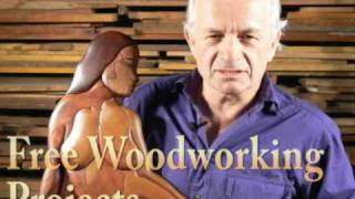 Introducing Fantastic Woodworking