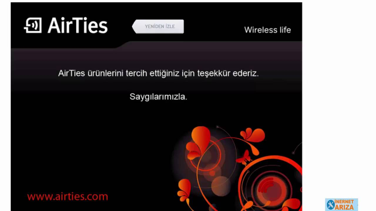 AIRTIES AIR 5050 WINDOWS 8.1 DRIVERS DOWNLOAD