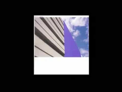 LFO - Freeze (Labradford Remix)