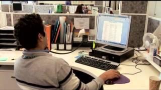 A Unique Profession: Aboriginal & Torres Strait Islander Health Workers