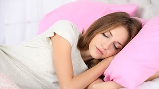 30 Minute Dream Music Power Nap Music Sleep Meditation
