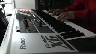 Download Hindi Video Songs - Coffee houser sei addata piano