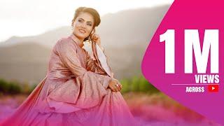 Farishta Raha New Hazaragi song ( Musafeer) official Video   مسافر آهنگ جدید فرشته رها