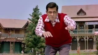 Zamee Tubelight   Arijit Singh   Salman Khan   ZHU ZHU FULL HD VIDEO SONGS   YouTube