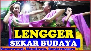 Video LENGGERAN -1 Ebeg SEKAR BUDAYA Desa Somawangi, Mandiraja, Banjarnegara download MP3, 3GP, MP4, WEBM, AVI, FLV November 2018