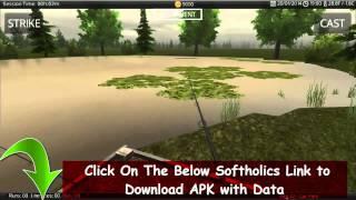 Download Carp Fishing Simulator Pro Apk for Free