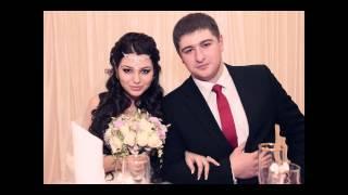 Осетинские невесты