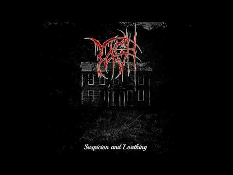 Tash - Suspicion And Loathing (2016) [Full album]