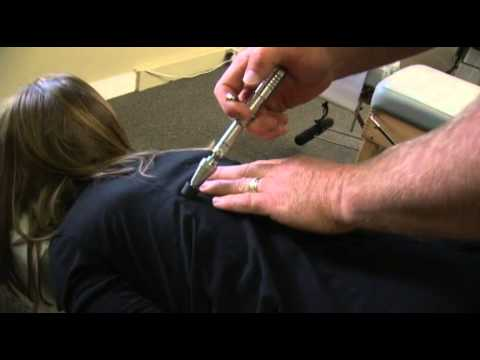 hqdefault - Center For Neck And Back Pain Walnut Creek