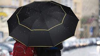 Aliexpress зонты