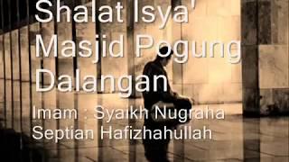 Surah Al Fatihah Al Mu 39 minun 78 92 oleh Ustadz dr Nugraha Septian