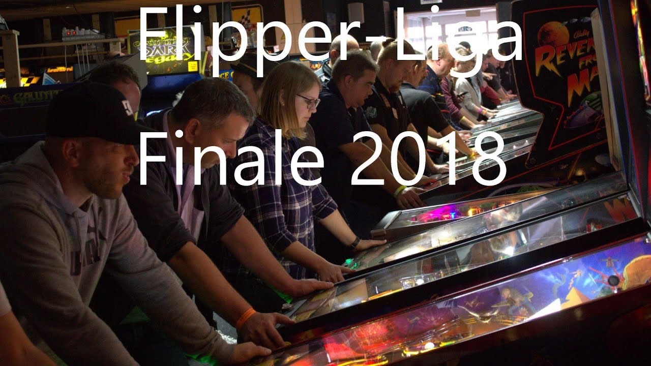 Arcade Museum Seligenstadt
