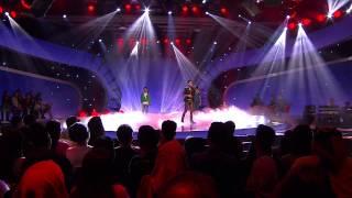 Ceria Popstar 3: Konsert 2 - Shufaad (Kenangan Cinta)