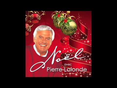 Pierre Lalonde - L'enfant au tambour