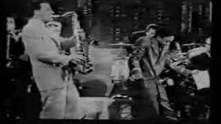 Charlie Barnett & Bunny Briggs - Singing Telegram