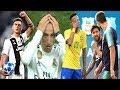 "¡CRISIS goleadora en el MADRID!  ¿PLEITO MESSIPIQUÉ?  NEYMAR ""Ya no LLORARÉ"""