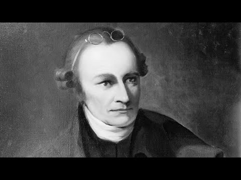 Patrick Henry - Shall Liberty or Empire be Sought? * The Founding Fathers Series * PITD
