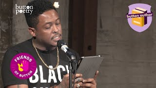 Get danez's book, black movie: http://bit.ly/blackmoviebookbecome a member for exclusive perks and videos: https://bit.ly/buttonmemberdanez smith, performing...