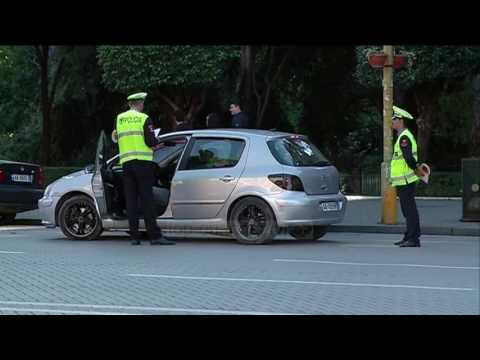 Trafiku i qenieve njerëzore - Top Channel Albania - News - Lajme