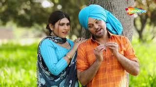 Latest Punjabi Movie   Family Once Again   Family 432   Gurchet Chitarkar   New Punjabi Movie 2019