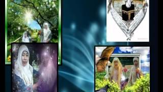 Video QOSIDAH    _____ IBU download MP3, 3GP, MP4, WEBM, AVI, FLV November 2017