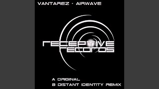 Airwave (Distant Identity Remix)