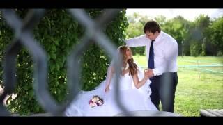 Wedding Showreel  2013 ( Лучшая свадебная подборка сезона , июнь - октябрь 2013 г.)